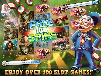 Download Slots™ Huuuge Casino For PC Windows and Mac apk screenshot 5