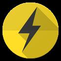 Power VPN Free VPN icon