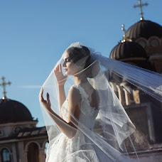 Wedding photographer Denis Vyalov (vyalovdenis). Photo of 11.05.2018