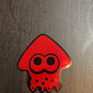 プリウス ZVW30 Sツーリングのカスタム事例画像 赤いプリ天RPFさんの2019年08月05日22:04の投稿