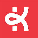 Kippu Icon