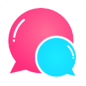 Meecha - Meet People Nearby