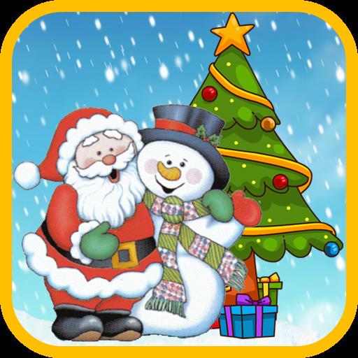 Best Christmas Greetings App Su Google Play