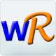 WordReference.com dictionaries apk