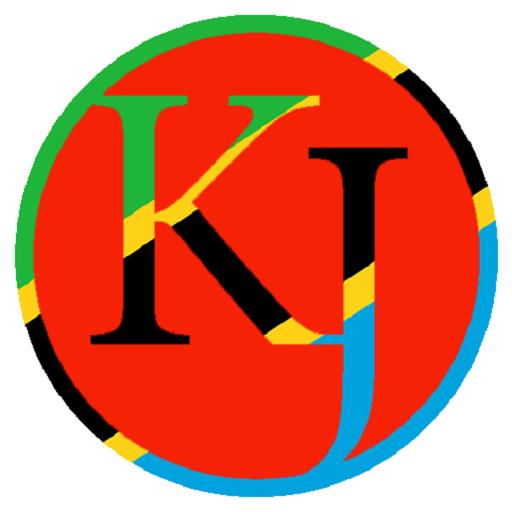 Kila Jambo