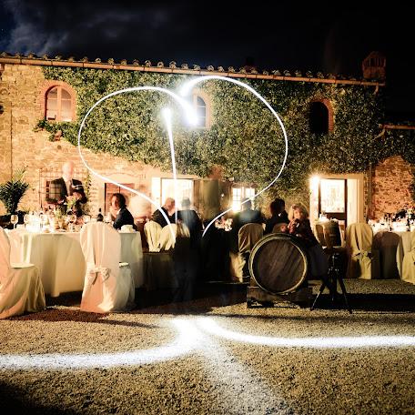 Hochzeitsfotograf Jan Knoff (Janemann). Foto vom 19.02.2018