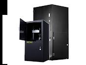 Moai 3D Printers