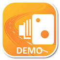 SpeedCam Detector FREE icon