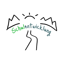 schulentwicklung18.png