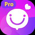 Barfi Pro   meet your heart icon
