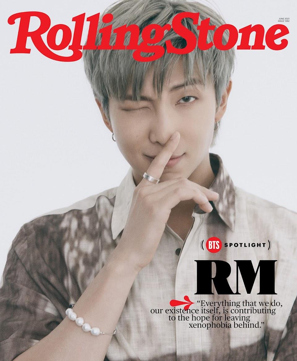 RSDigital-Cover-BTS-RM_1800