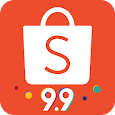 Shopee PH: 9.9 Shopping Day apk