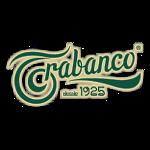 Logo of Sidra Trabanco Cosecha Propia Cider