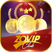 Game ZoVip Club APK for Kindle