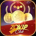 ZoVip Club