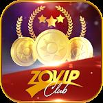 ZoVip Club 1.20