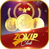 Download ZoVip Club Free