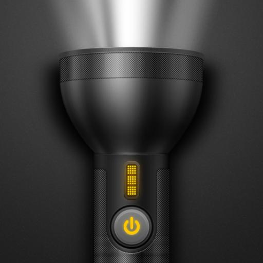 Android aplikacija Lampa PB