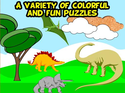 Preschool Learning Fun android2mod screenshots 9