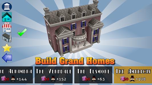 Big City Dreams: City Building Game & Town Sim 1.52
