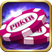 Game Poker Time -Pulsa Texas Holdem APK for Windows Phone