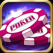 Poker Time -Pulsa Texas Holdem