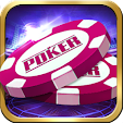 Poker Time .. file APK for Gaming PC/PS3/PS4 Smart TV