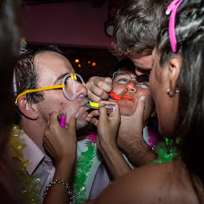 Wedding photographer Andrea Acuña (atitas). Photo of 15.02.2017