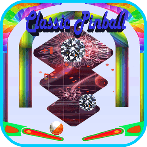 Classic Pinball Game 1.0.0 screenshots 6