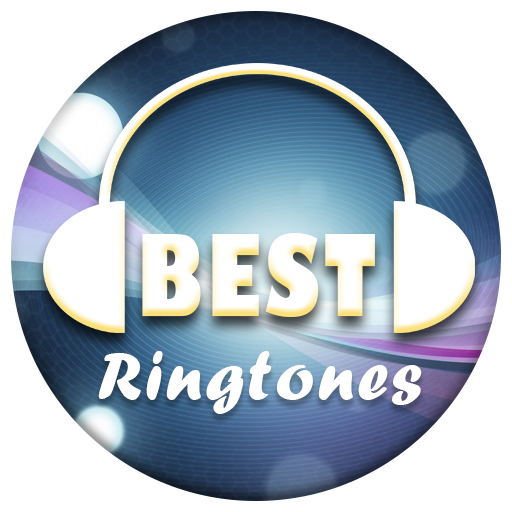 Best Ringtones 2017 | Top 100 for PC