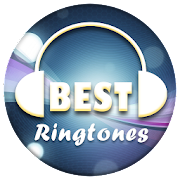 Best Ringtones 2018 | Top 100 X Phone Ringtones