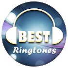 Best Ringtones 2018  Top 100 X Phone Ringtones icon