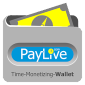 PayLive-Wallet