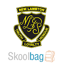 New Lambton Public School icon