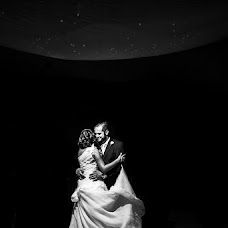 Wedding photographer Alfredo Toscano (toscano). Photo of 08.03.2015