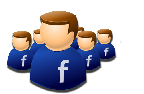 5 Steps To Building A Facebook Audience In Africa