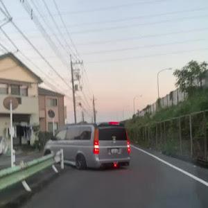 ステップワゴン RF3 のカスタム事例画像 yasu88さんの2020年10月20日20:05の投稿