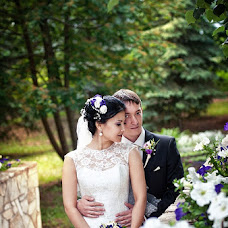 Wedding photographer Elena Belinskaya (elenabelin). Photo of 19.07.2013