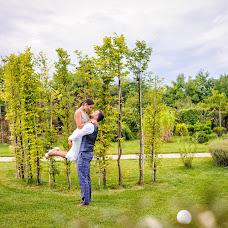 Wedding photographer Mihai Dumitru (mihaidumitru). Photo of 20.07.2018