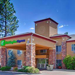 GreenTree Inn & Suites Pinetop