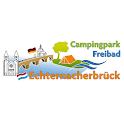 Echternacherbrück Campingpark