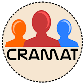 CRAMAT Enterprise (Unreleased)