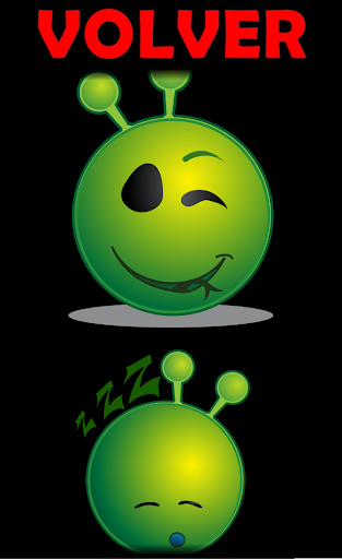 Stickers Smiley para whatsapp
