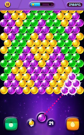 Easy Bubble Shooter 1.0 screenshots 7
