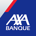 AXA Banque France icon