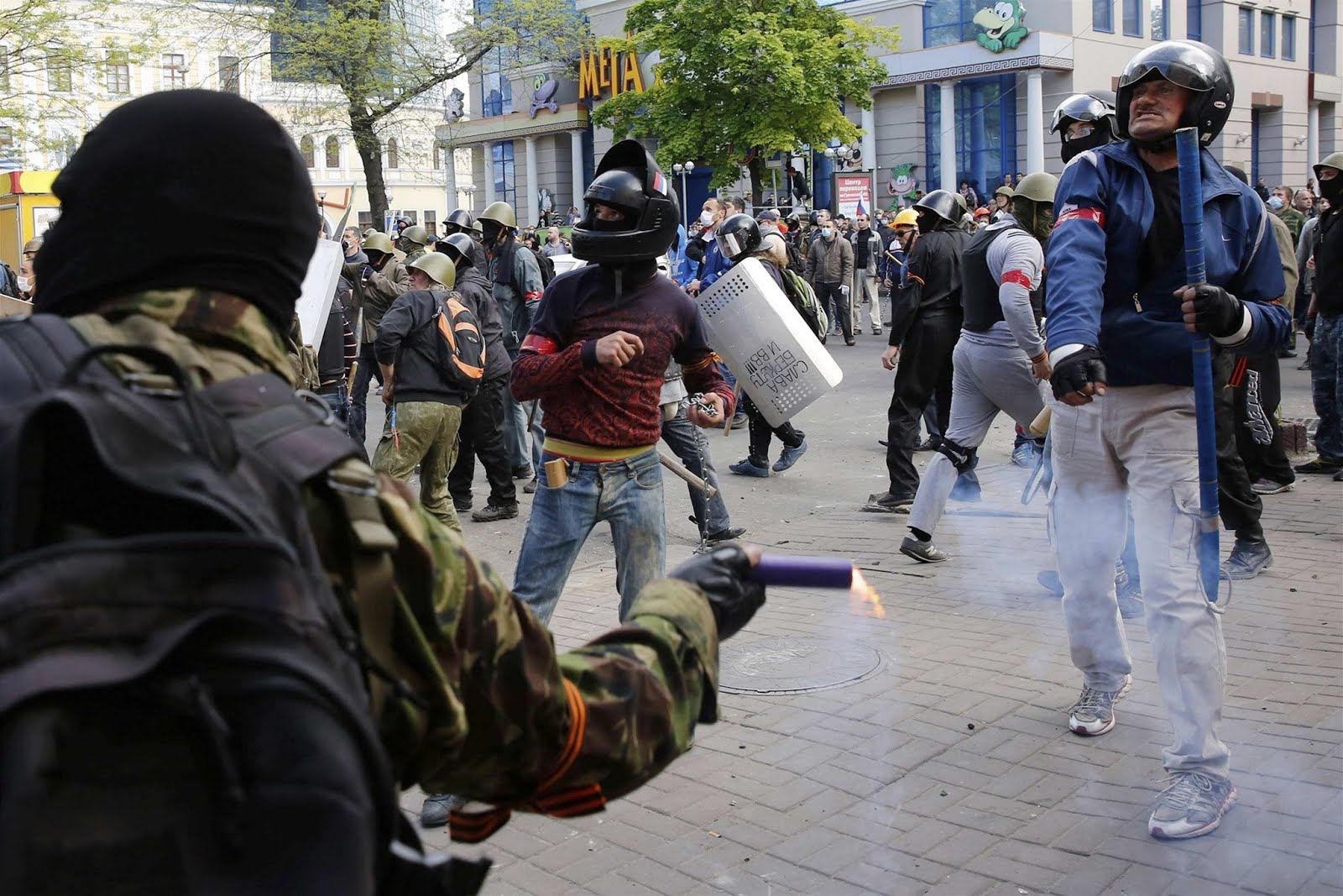 Násilí v Oděse.jpg