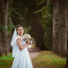 Wedding photographer Vyacheslav Monov (fotodujet). Photo of 25.05.2016