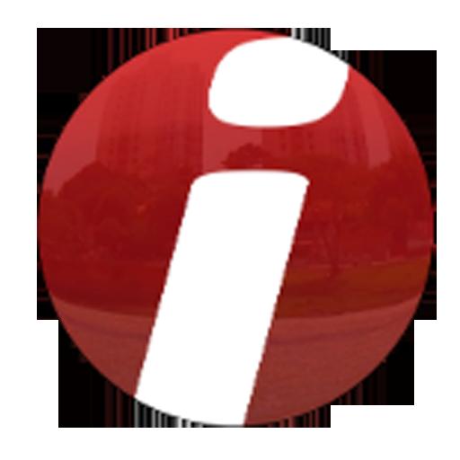 Icoaraci Acontece App