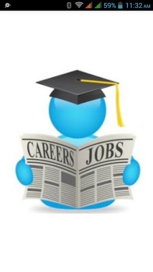 Free Job Alerts 2017 Android Apps On Google Play