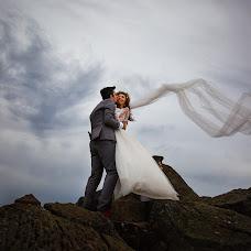 Wedding photographer Flavius Partan (partan). Photo of 29.09.2017